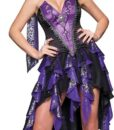 ic8017-bewitching-beauty-womens-halloween-costumes_2 (1)