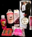 300_Kit_Luna_de_Miel_-_Productos_300x300_
